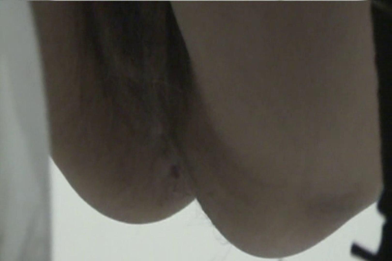 マンコ丸見え女子洗面所Vol.24 無修正マンコ すけべAV動画紹介 91PIX 51