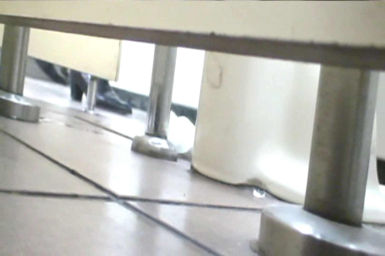 マンコ丸見え女子洗面所Vol.24 OLヌード天国 スケベ動画紹介 91PIX 74