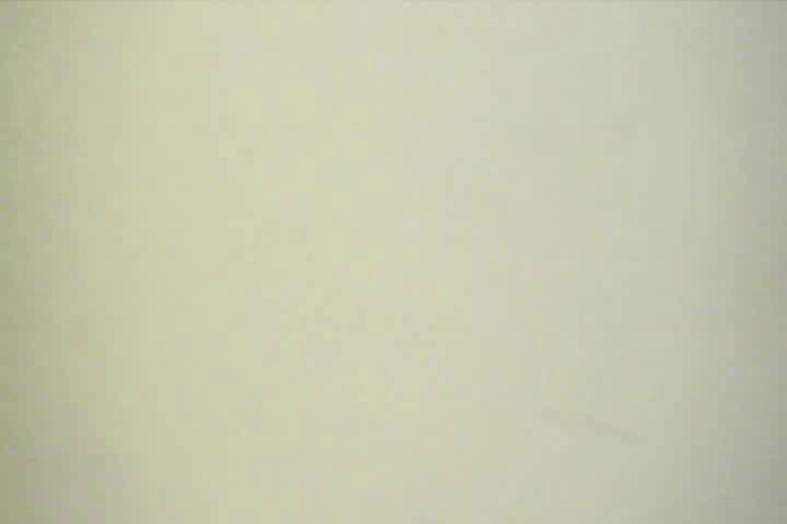 マンコ丸見え女子洗面所Vol.24 洗面所 | 丸見えマンコ  91PIX 77