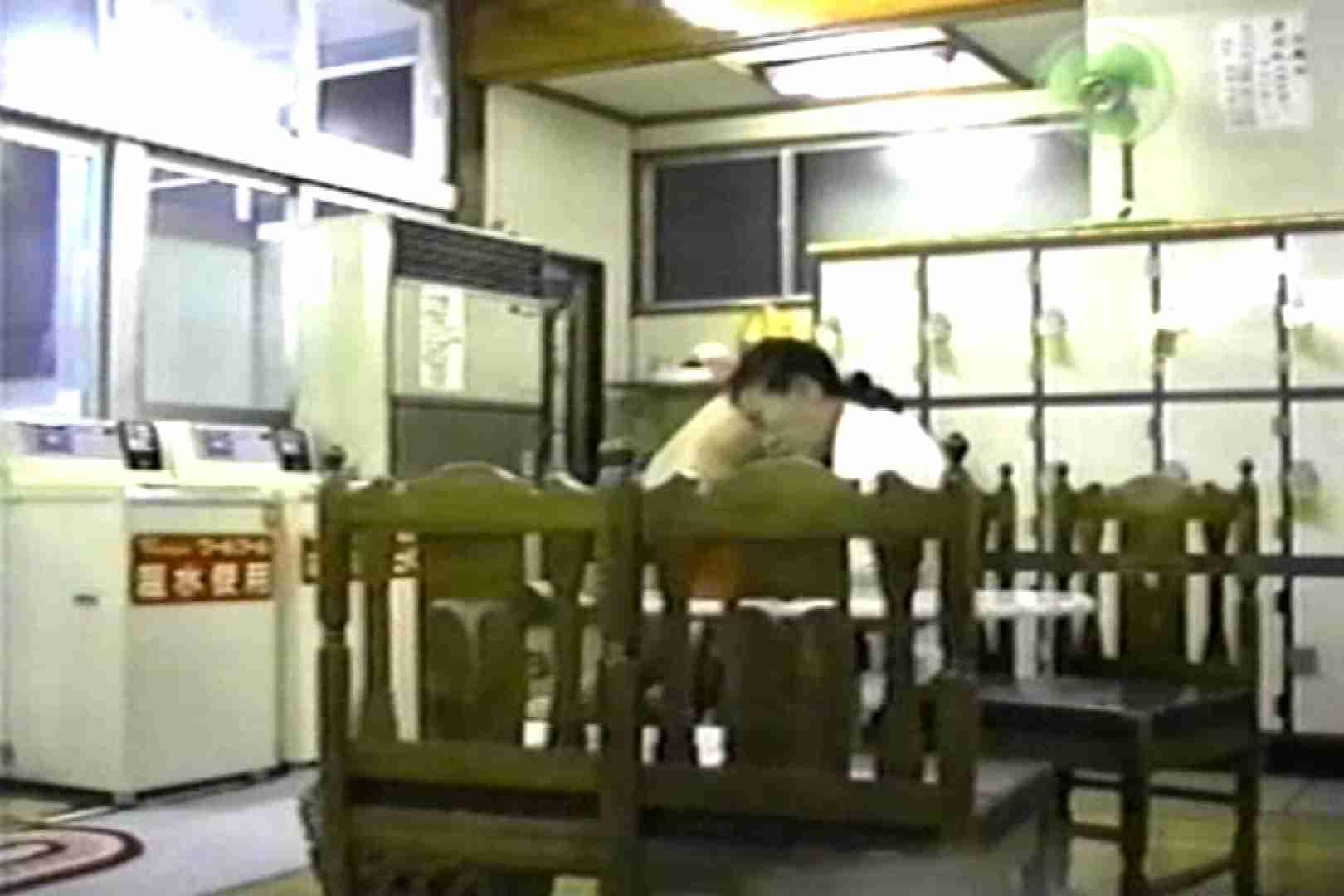 銭湯番台 投稿博多 TK-26 投稿 アダルト動画キャプチャ 92PIX 13