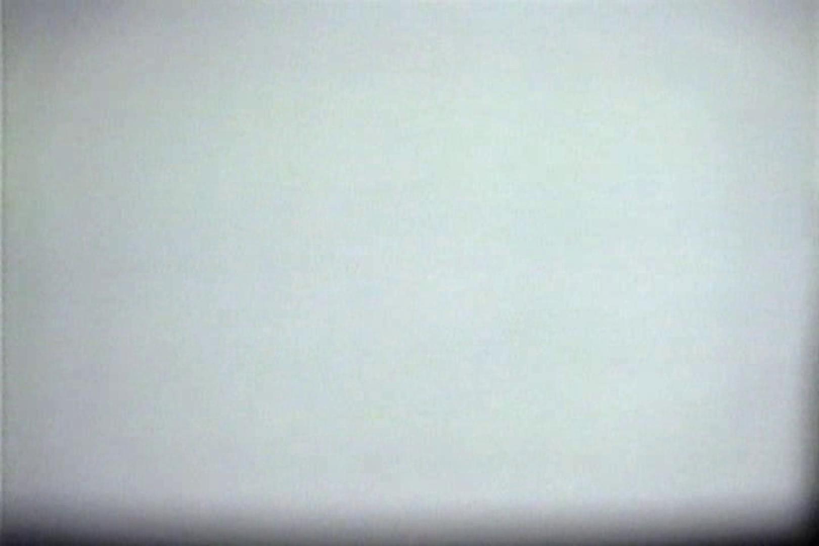 銭湯番台 投稿博多 TK-26 投稿 アダルト動画キャプチャ 92PIX 48