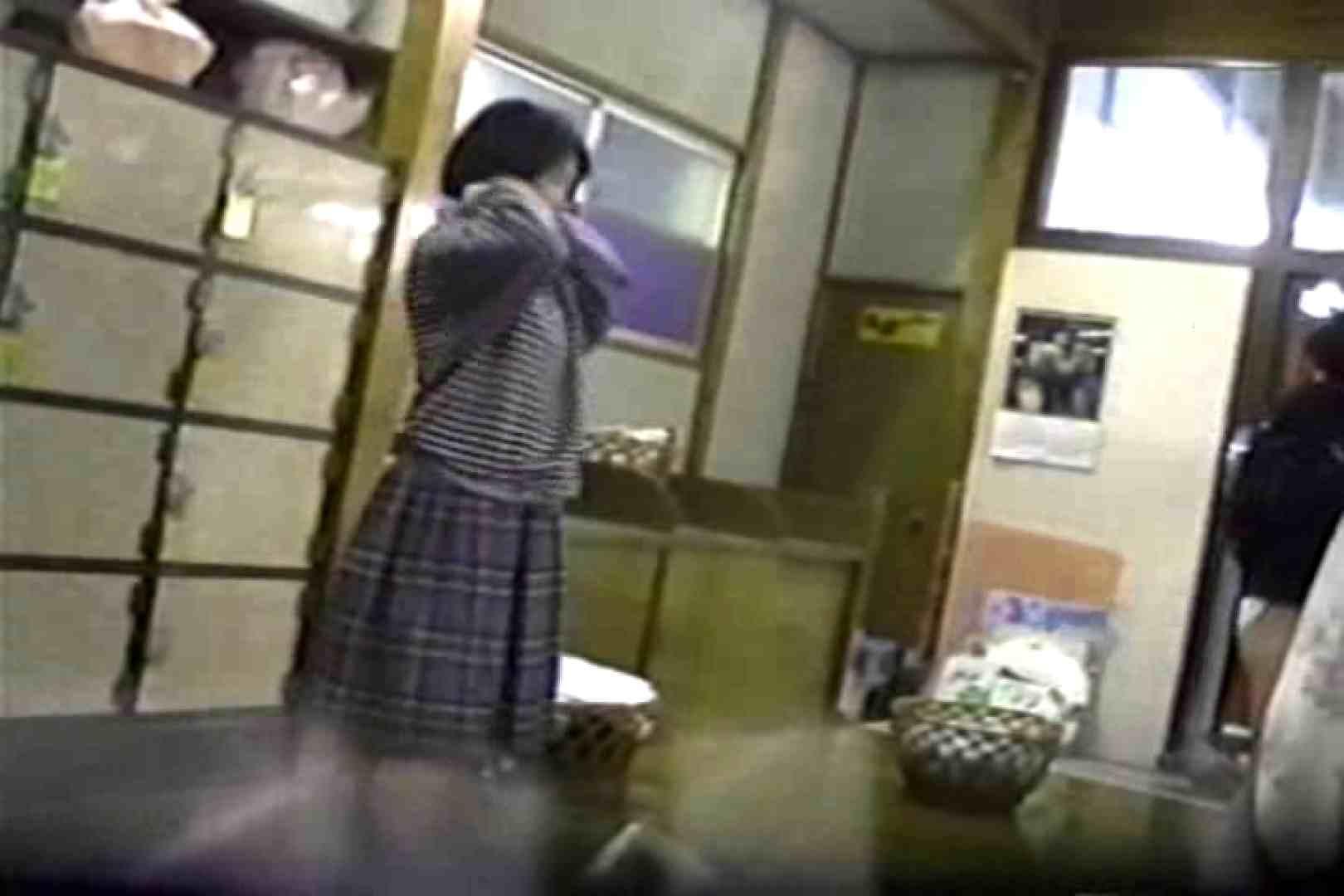 銭湯番台 投稿博多 TK-26 投稿 アダルト動画キャプチャ 92PIX 68