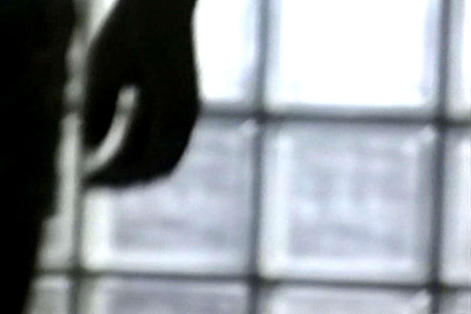 ボディコントイレで出す 投稿盗撮 TK-33 盗撮  110PIX 4
