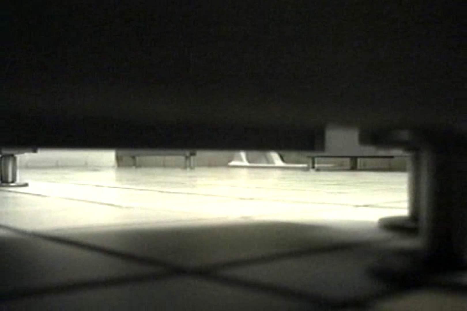 ボディコントイレで出す 投稿盗撮 TK-33 洗面所 オメコ動画キャプチャ 110PIX 6