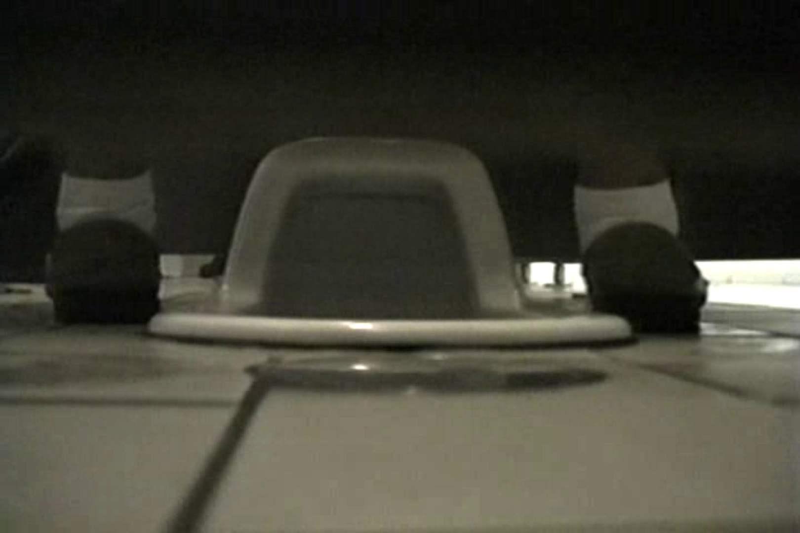ボディコントイレで出す 投稿盗撮 TK-33 投稿 オメコ動画キャプチャ 110PIX 7