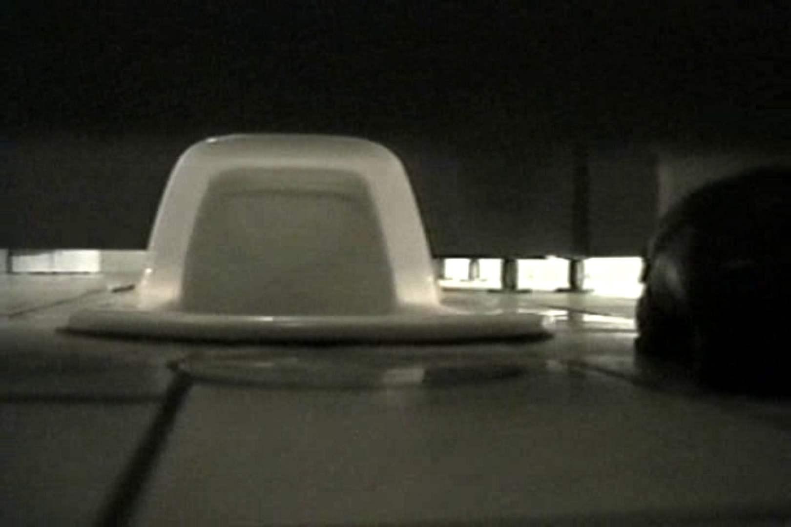ボディコントイレで出す 投稿盗撮 TK-33 洗面所 オメコ動画キャプチャ 110PIX 10
