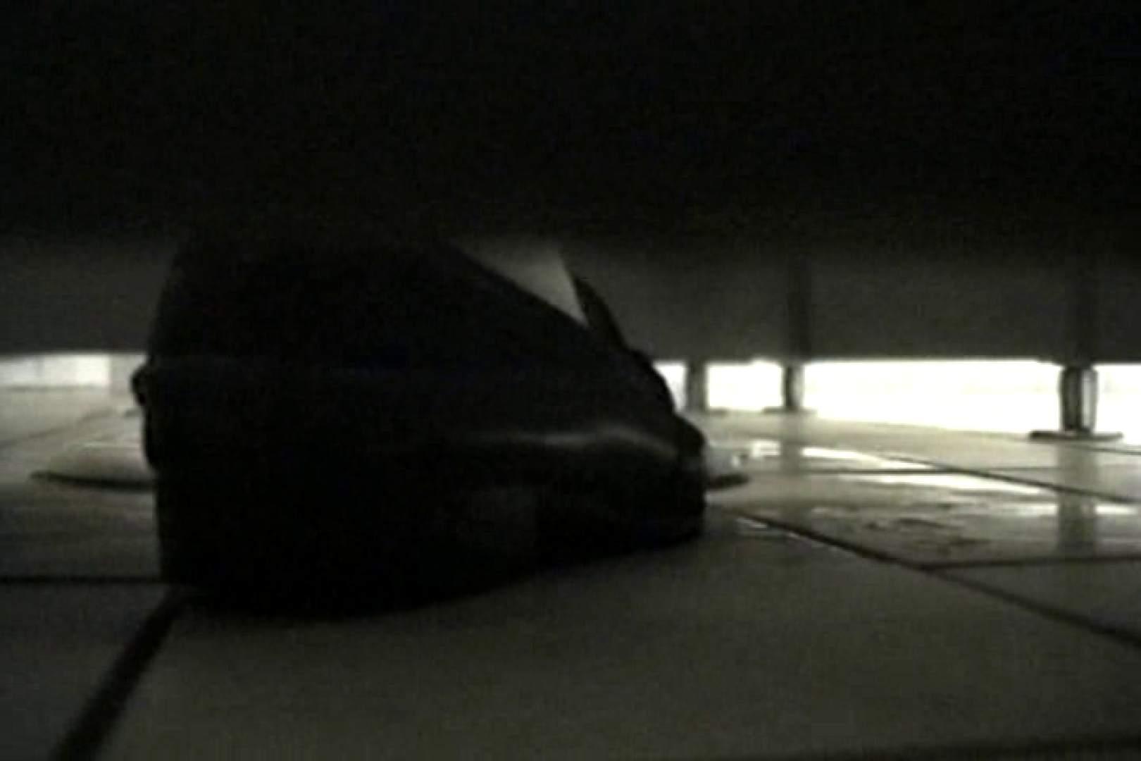 ボディコントイレで出す 投稿盗撮 TK-33 投稿 オメコ動画キャプチャ 110PIX 11