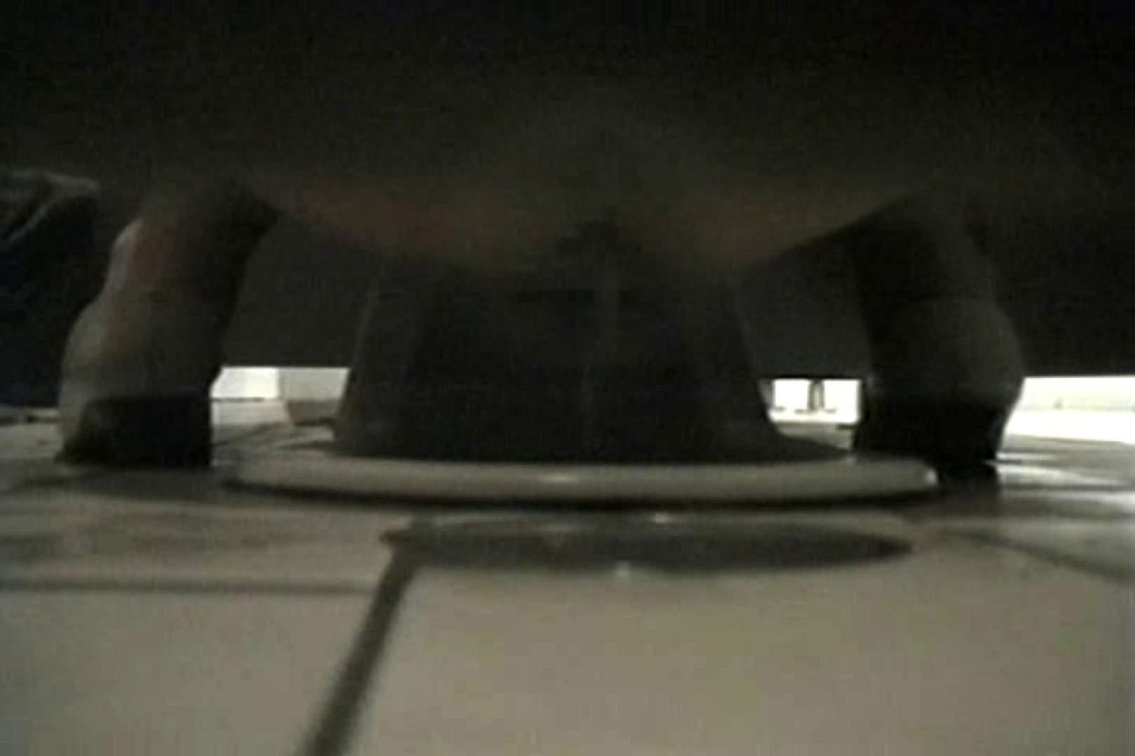 ボディコントイレで出す 投稿盗撮 TK-33 盗撮   フリーハンド  110PIX 13