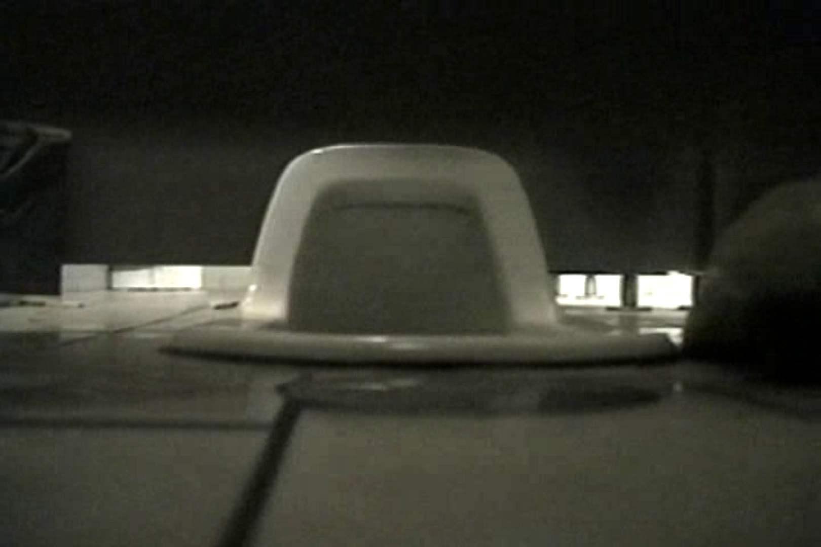 ボディコントイレで出す 投稿盗撮 TK-33 洗面所 オメコ動画キャプチャ 110PIX 14