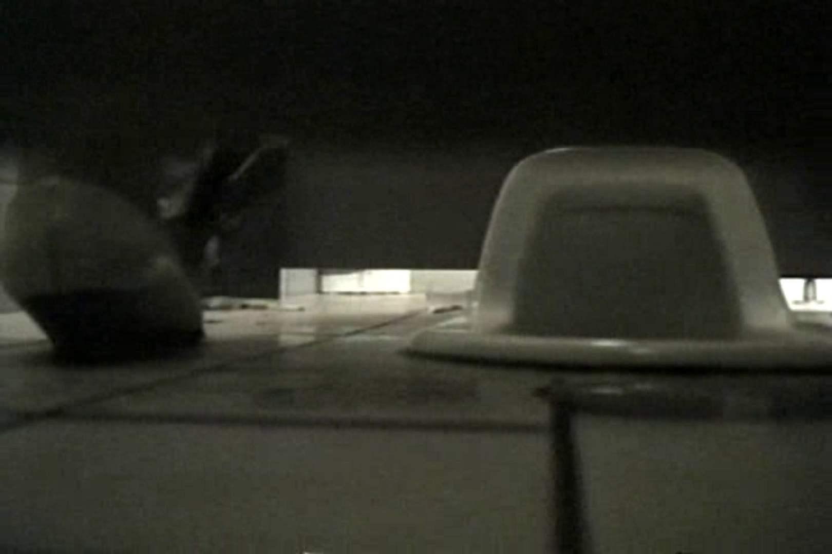 ボディコントイレで出す 投稿盗撮 TK-33 投稿 オメコ動画キャプチャ 110PIX 15