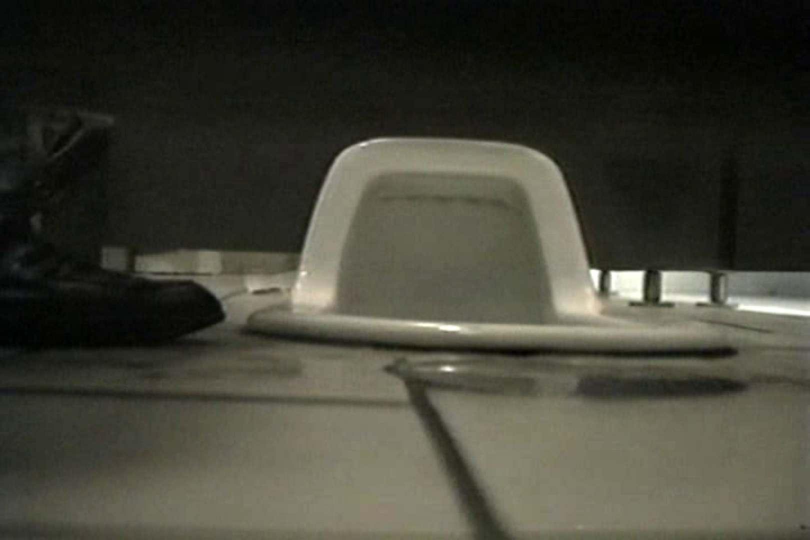ボディコントイレで出す 投稿盗撮 TK-33 盗撮  110PIX 20
