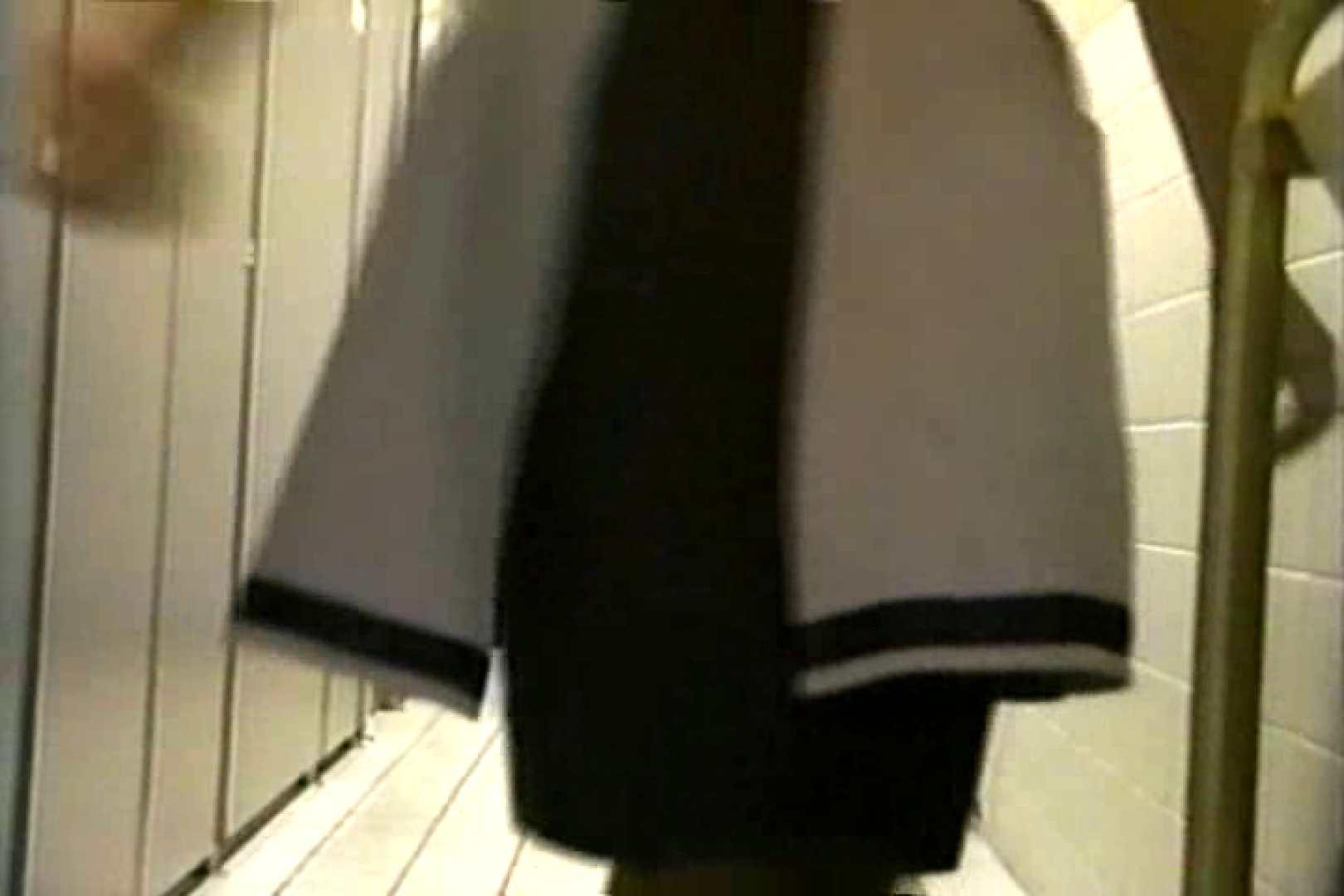 ボディコントイレで出す 投稿盗撮 TK-33 洗面所 オメコ動画キャプチャ 110PIX 22