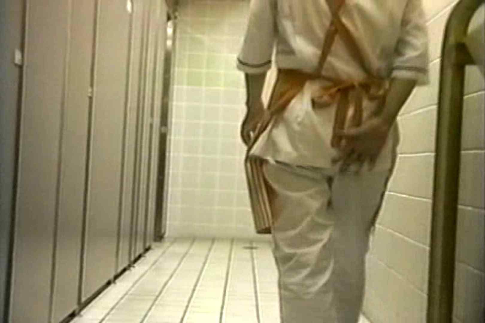 ボディコントイレで出す 投稿盗撮 TK-33 投稿 オメコ動画キャプチャ 110PIX 23