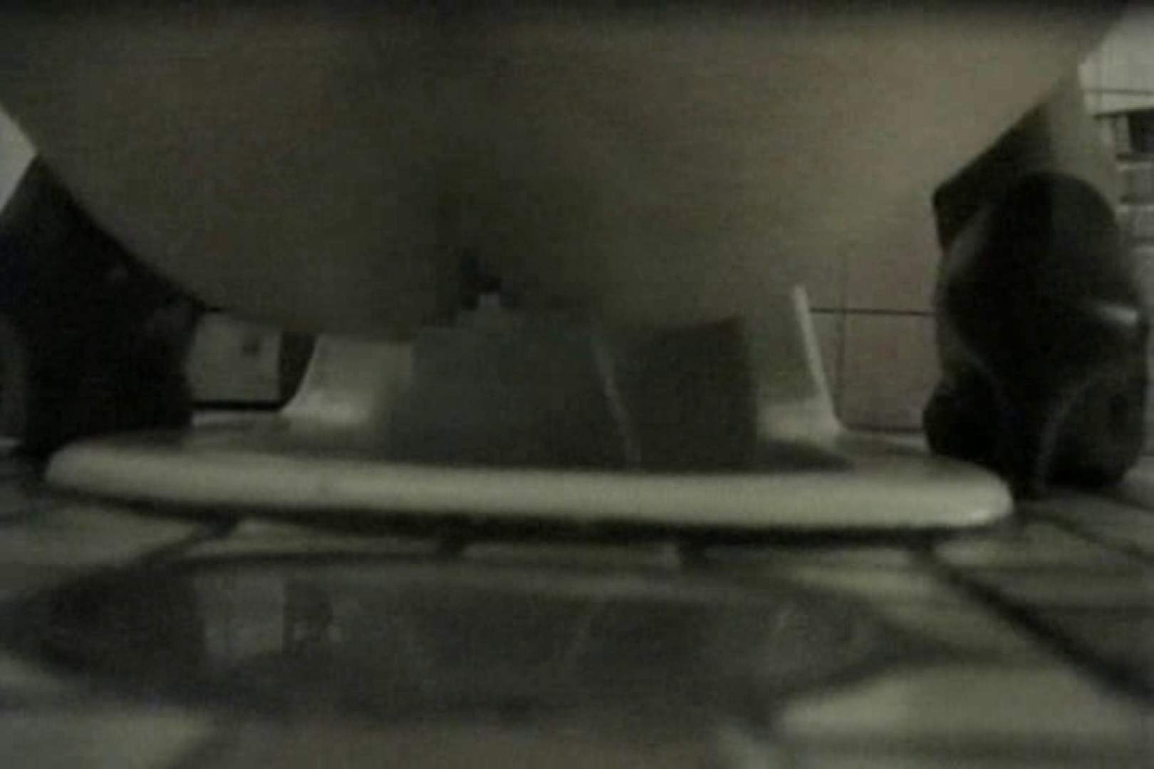 ボディコントイレで出す 投稿盗撮 TK-33 洗面所 オメコ動画キャプチャ 110PIX 26