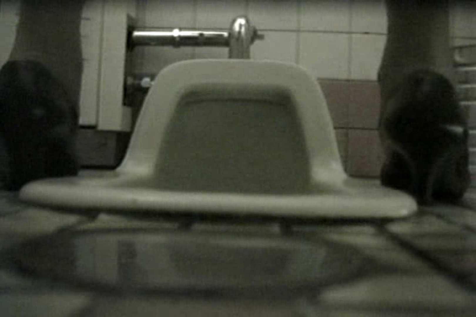 ボディコントイレで出す 投稿盗撮 TK-33 盗撮  110PIX 28