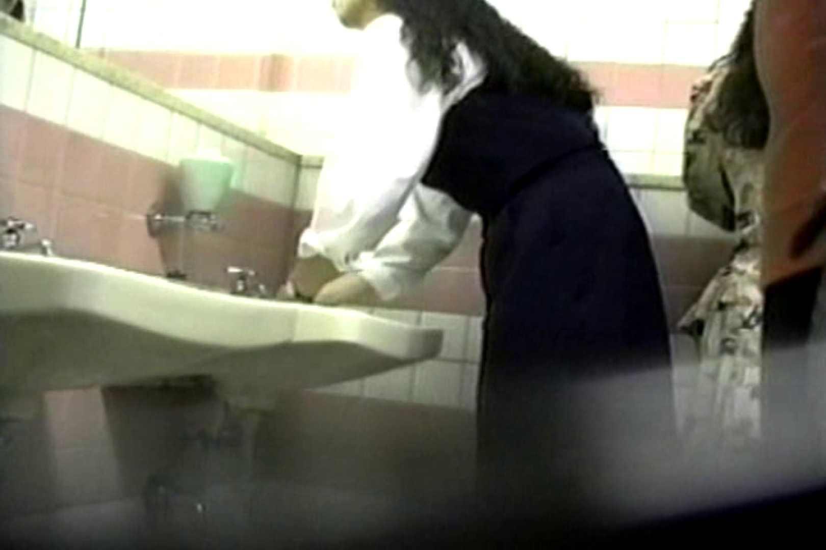 ボディコントイレで出す 投稿盗撮 TK-33 投稿 オメコ動画キャプチャ 110PIX 31