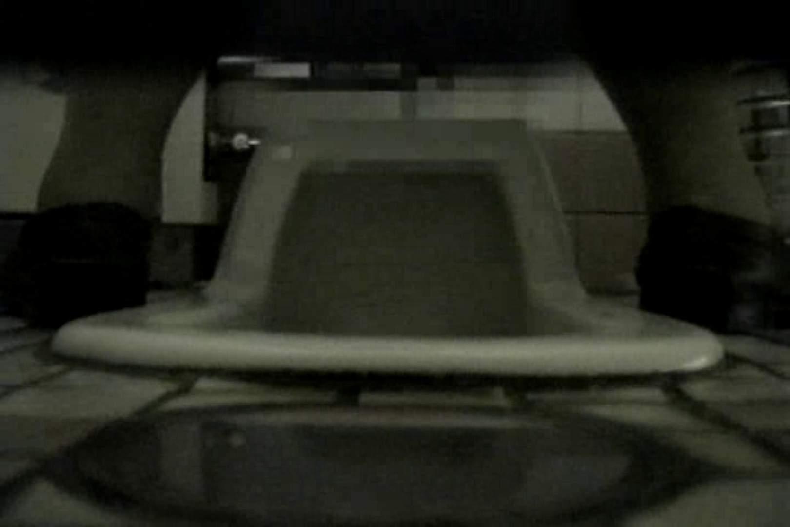 ボディコントイレで出す 投稿盗撮 TK-33 盗撮  110PIX 40