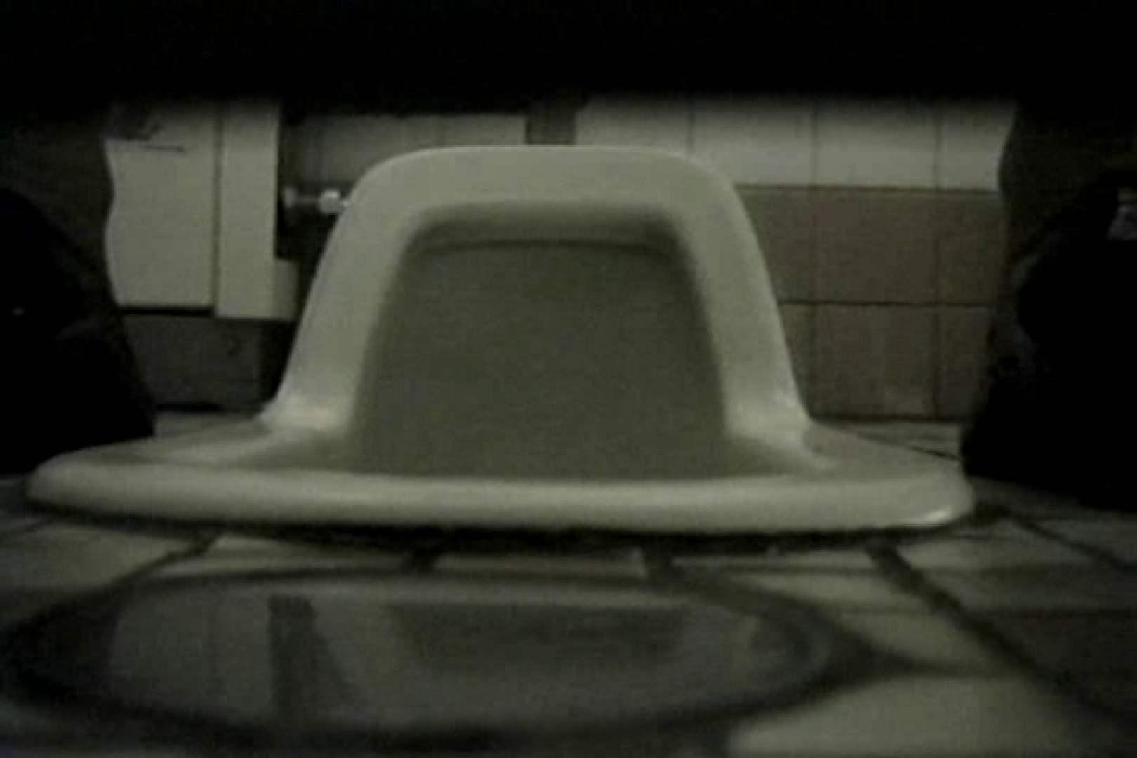 ボディコントイレで出す 投稿盗撮 TK-33 洗面所 オメコ動画キャプチャ 110PIX 42