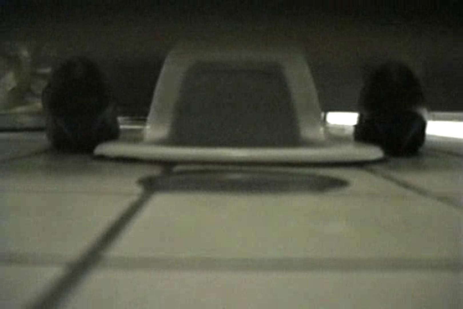 ボディコントイレで出す 投稿盗撮 TK-33 投稿 オメコ動画キャプチャ 110PIX 55