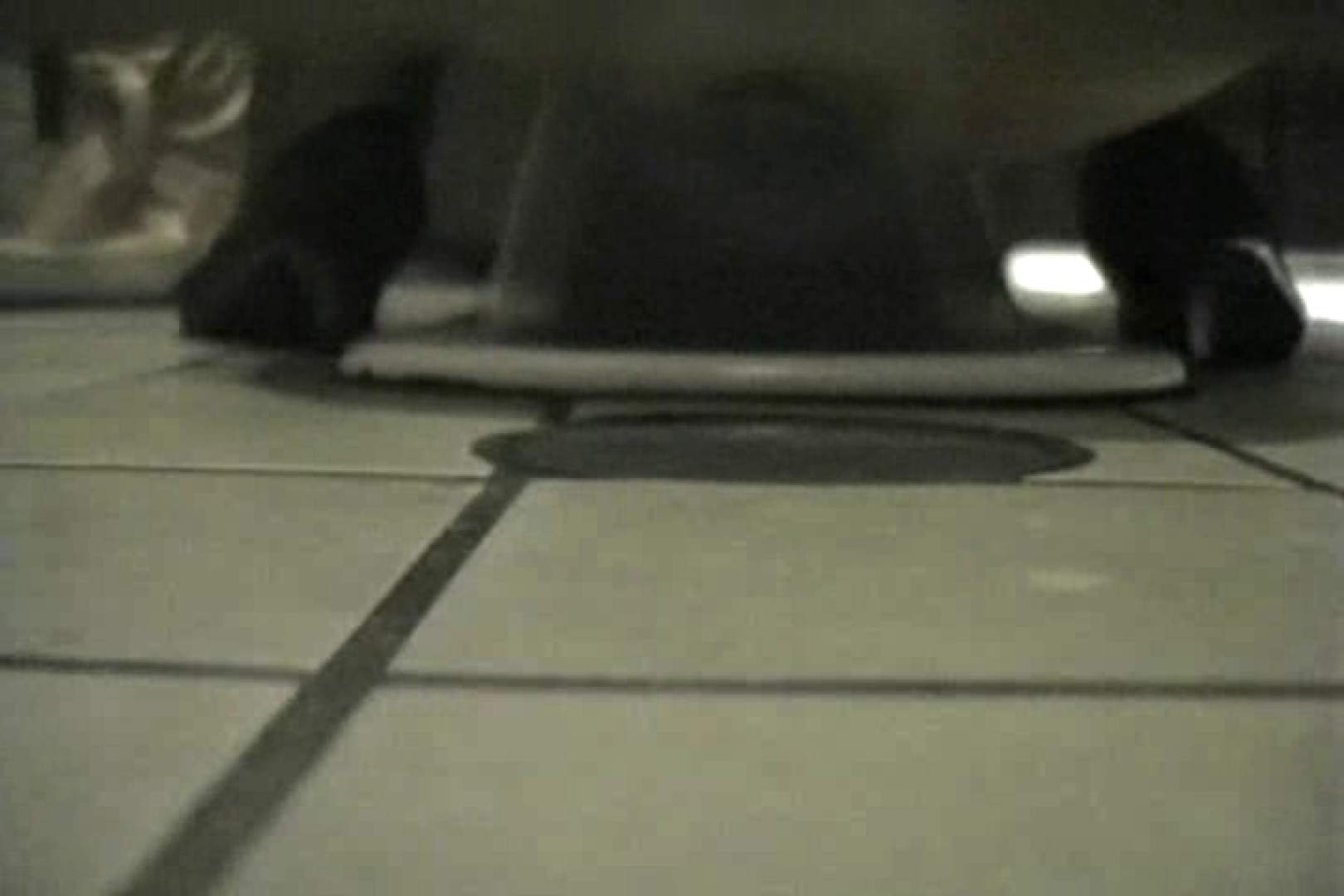 ボディコントイレで出す 投稿盗撮 TK-33 盗撮   フリーハンド  110PIX 57