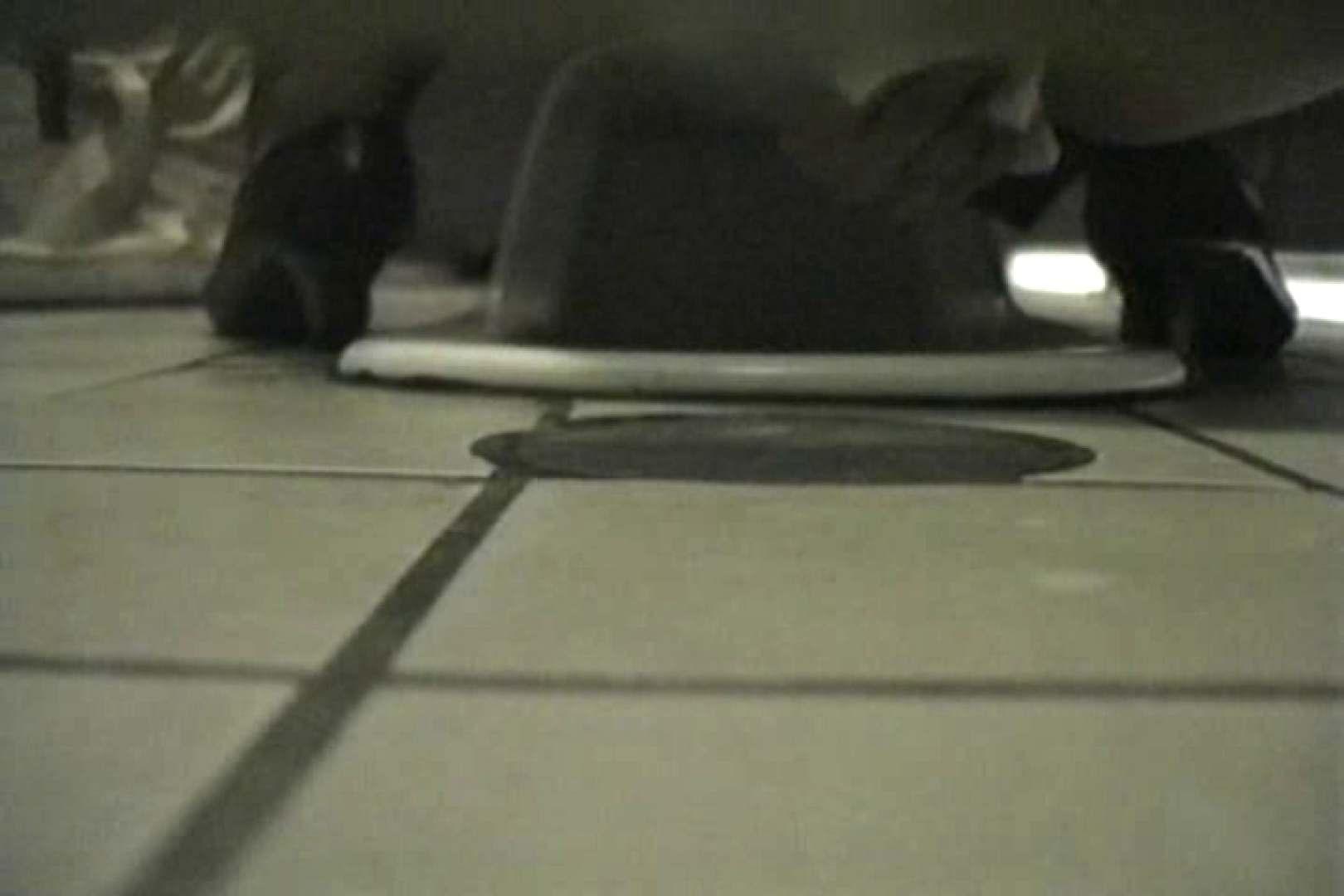 ボディコントイレで出す 投稿盗撮 TK-33 投稿 オメコ動画キャプチャ 110PIX 59