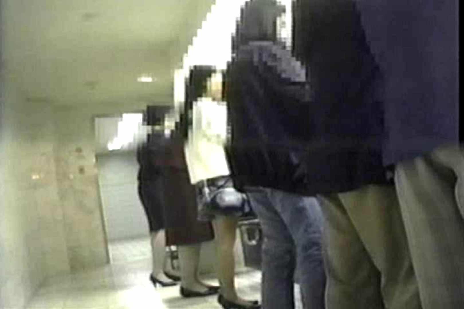 ボディコントイレで出す 投稿盗撮 TK-33 盗撮   フリーハンド  110PIX 65