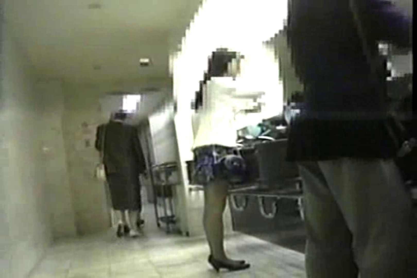 ボディコントイレで出す 投稿盗撮 TK-33 洗面所 オメコ動画キャプチャ 110PIX 66
