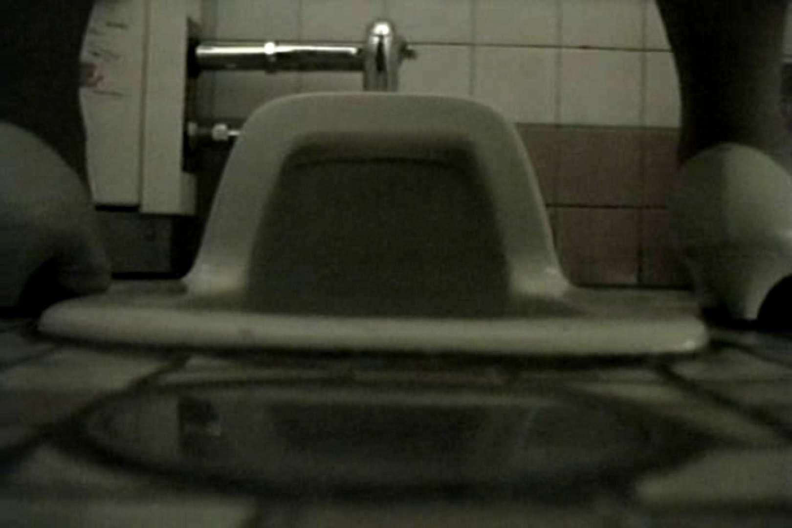 ボディコントイレで出す 投稿盗撮 TK-33 洗面所 オメコ動画キャプチャ 110PIX 78