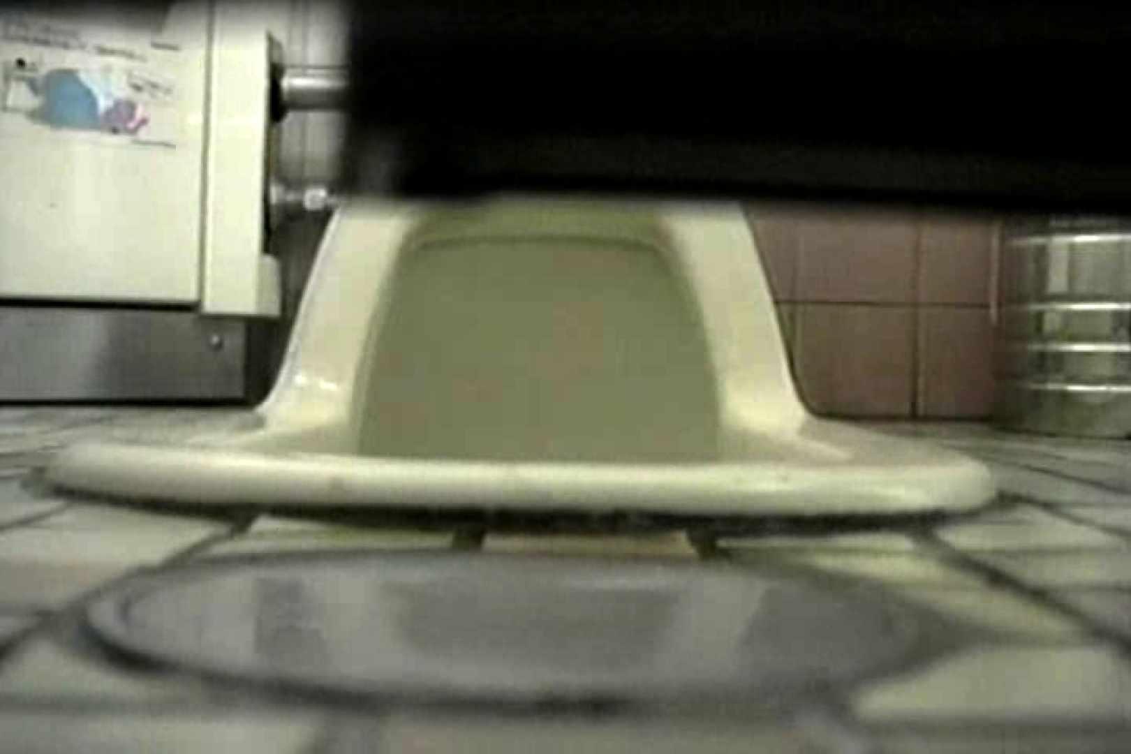 ボディコントイレで出す 投稿盗撮 TK-33 洗面所 オメコ動画キャプチャ 110PIX 82