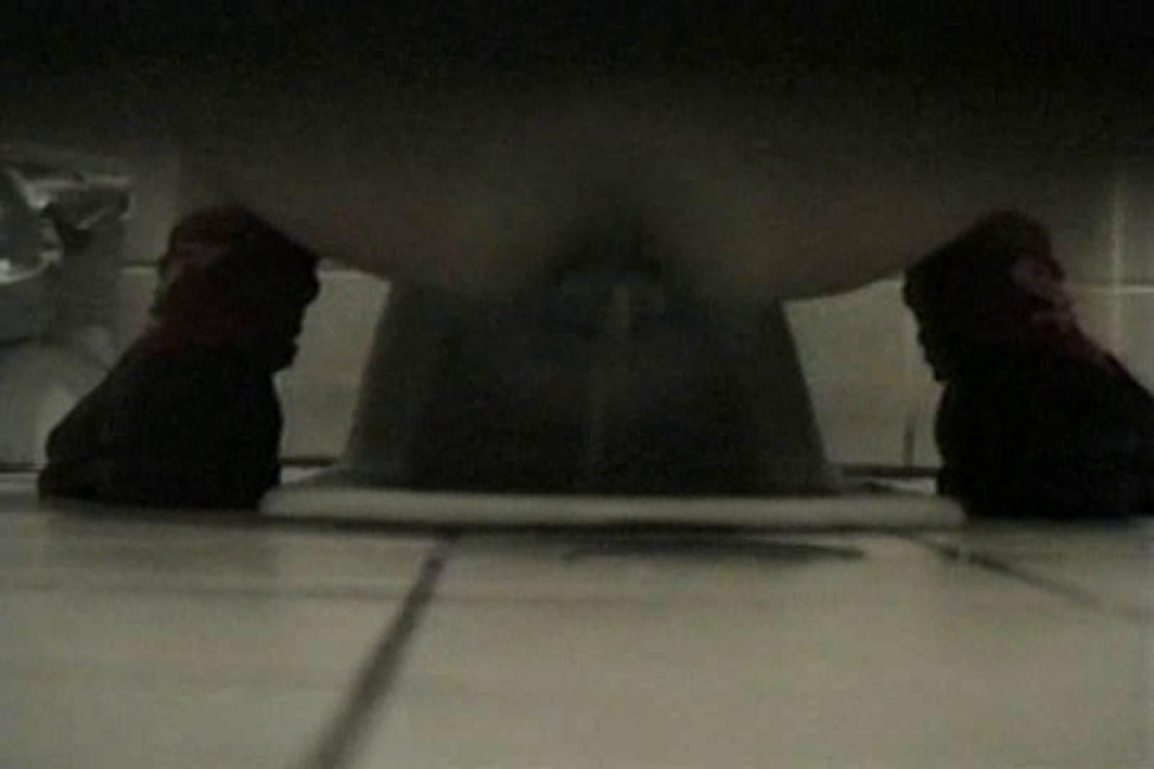 ボディコントイレで出す 投稿盗撮 TK-33 投稿 オメコ動画キャプチャ 110PIX 87