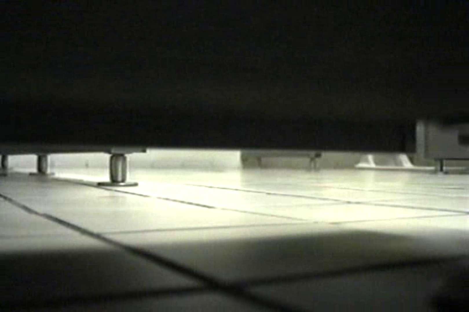 ボディコントイレで出す 投稿盗撮 TK-33 洗面所 オメコ動画キャプチャ 110PIX 90