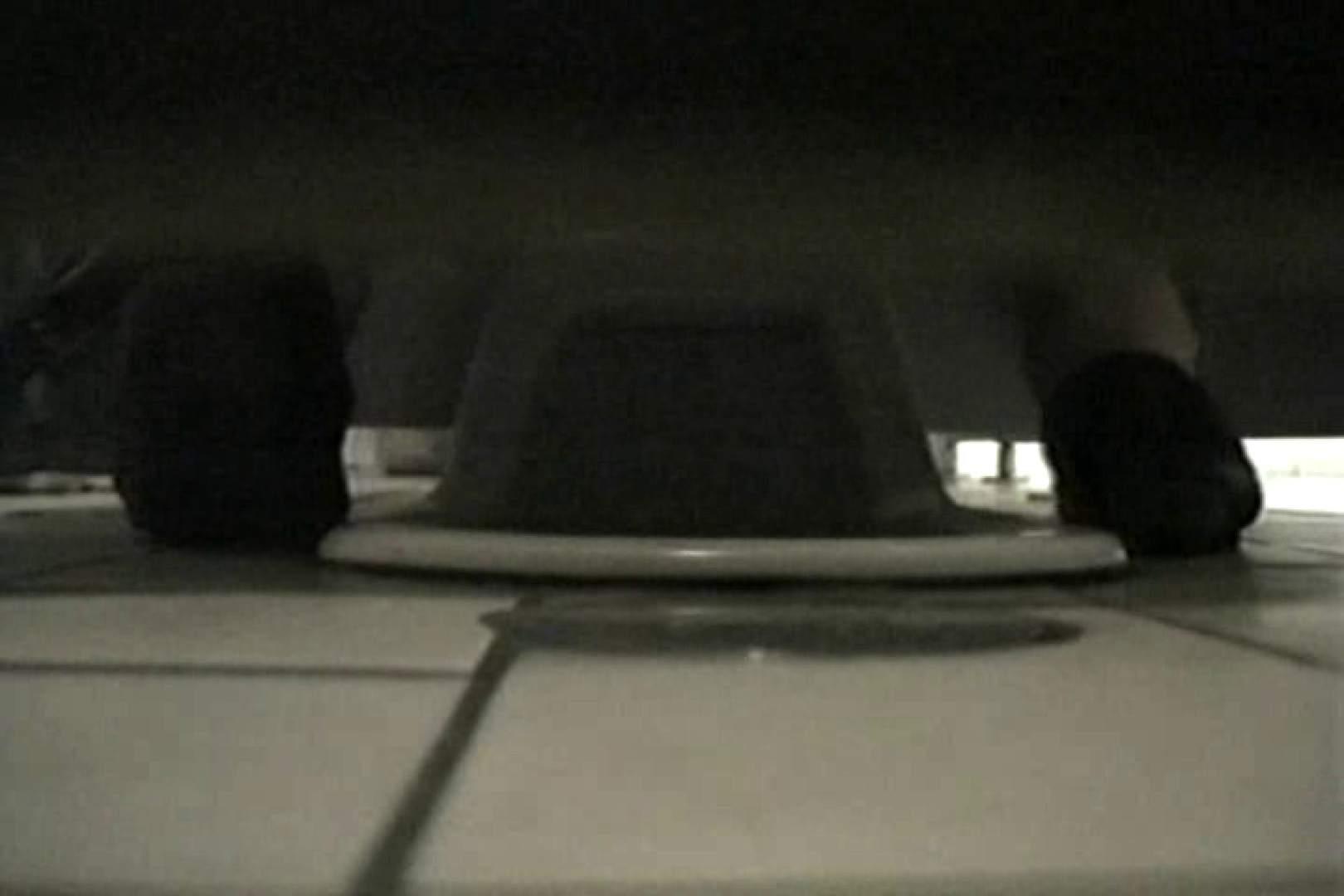 ボディコントイレで出す 投稿盗撮 TK-33 投稿 オメコ動画キャプチャ 110PIX 99