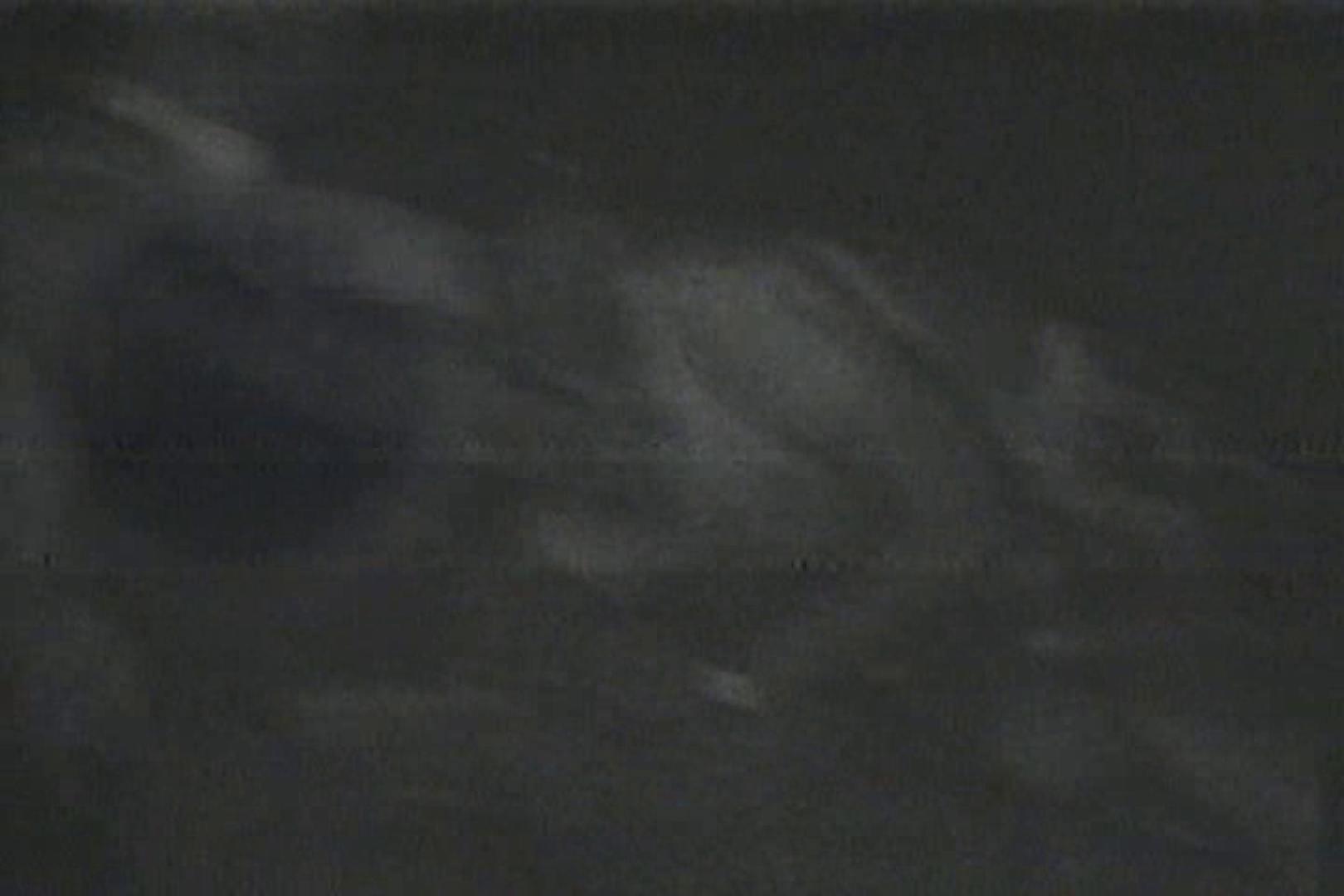 全国6ヶ所6人の投稿 TK-36 女風呂 おめこ無修正画像 95PIX 23