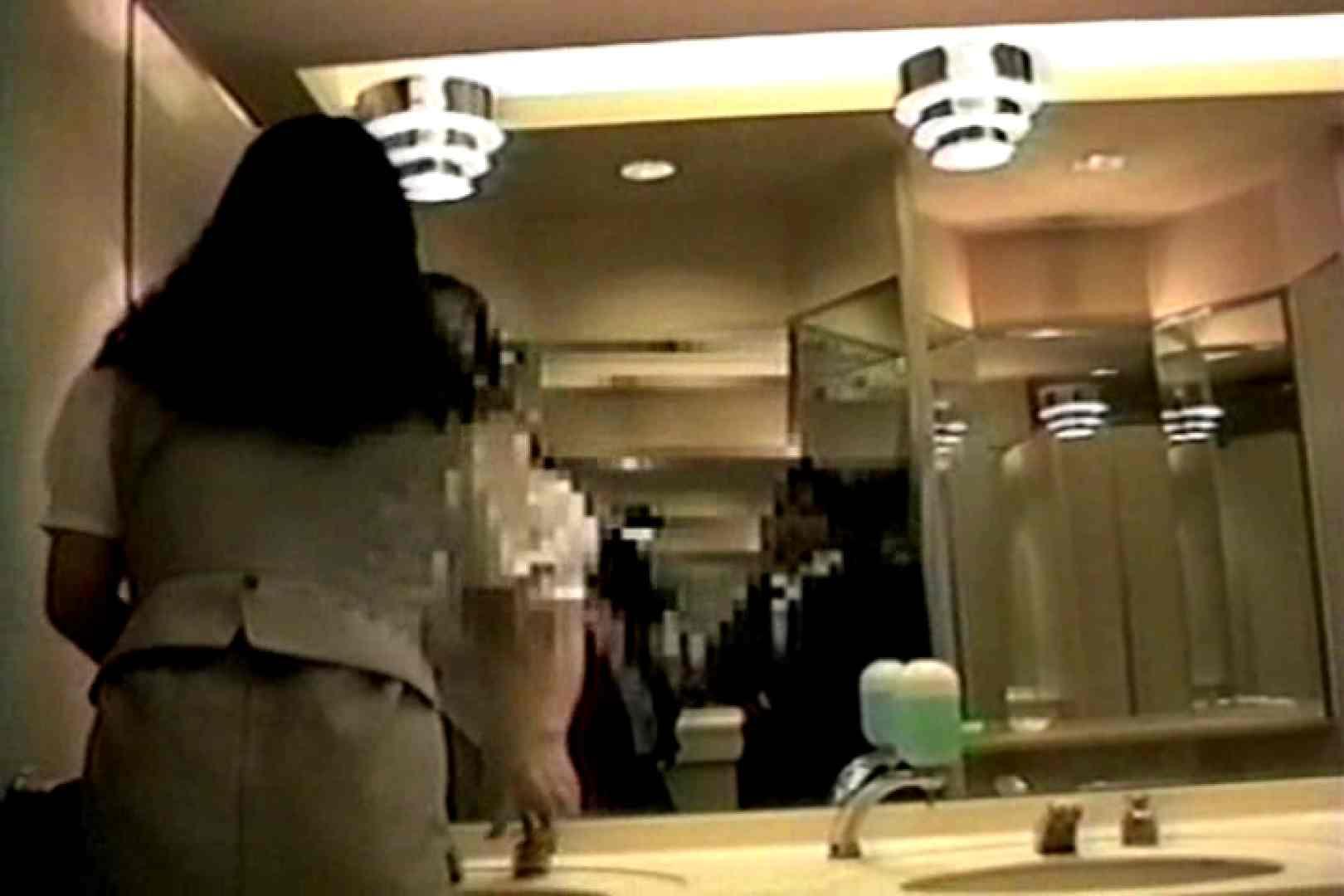 全国6ヶ所6人の投稿 TK-36 女風呂 おめこ無修正画像 95PIX 29