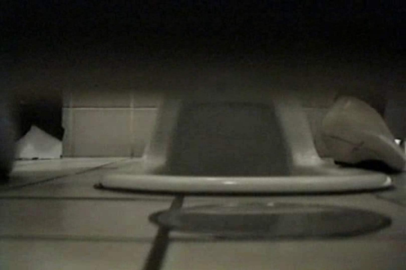 全国6ヶ所6人の投稿 TK-36 投稿 オマンコ動画キャプチャ 95PIX 40