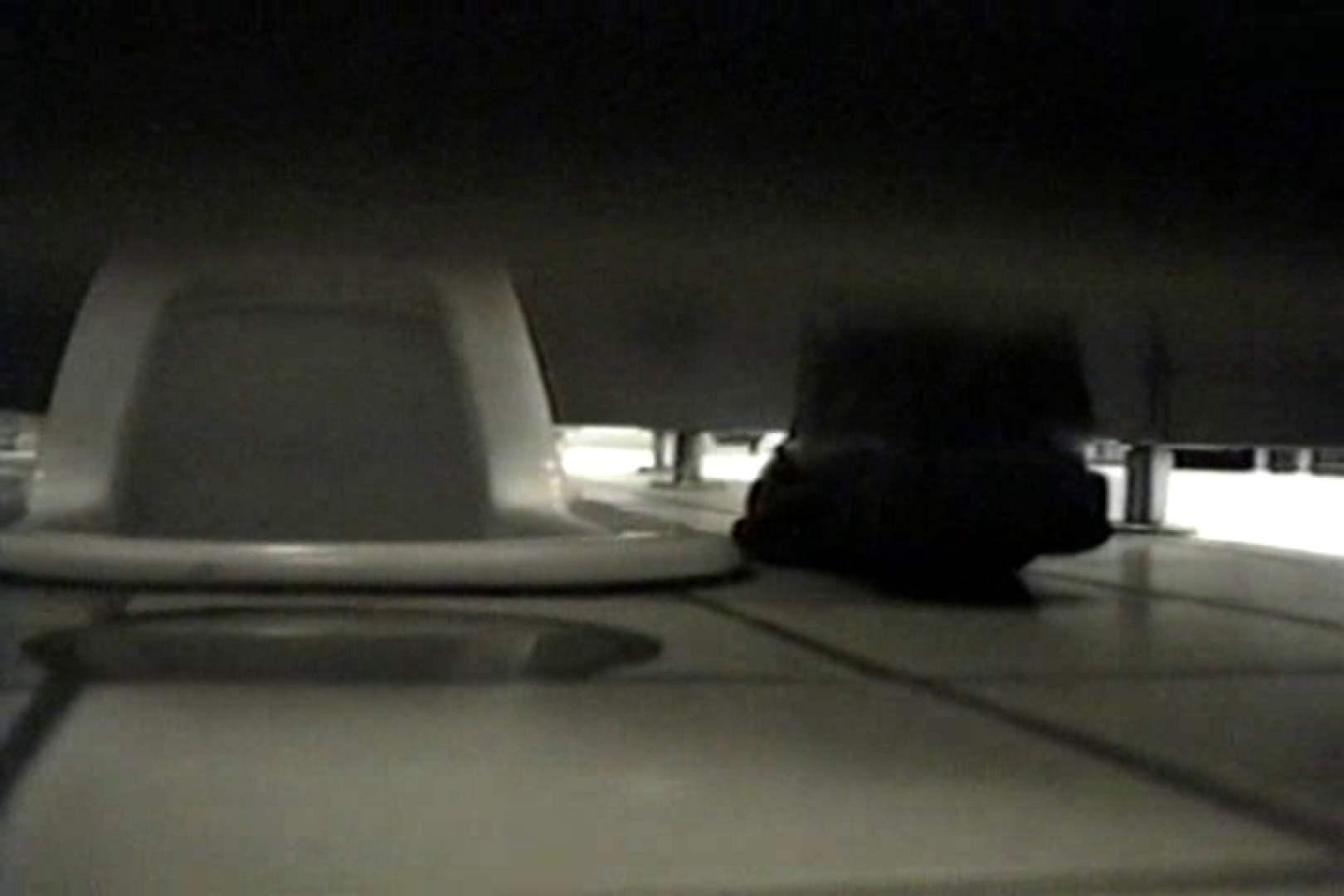 全国6ヶ所6人の投稿 TK-36 チラ すけべAV動画紹介 95PIX 44