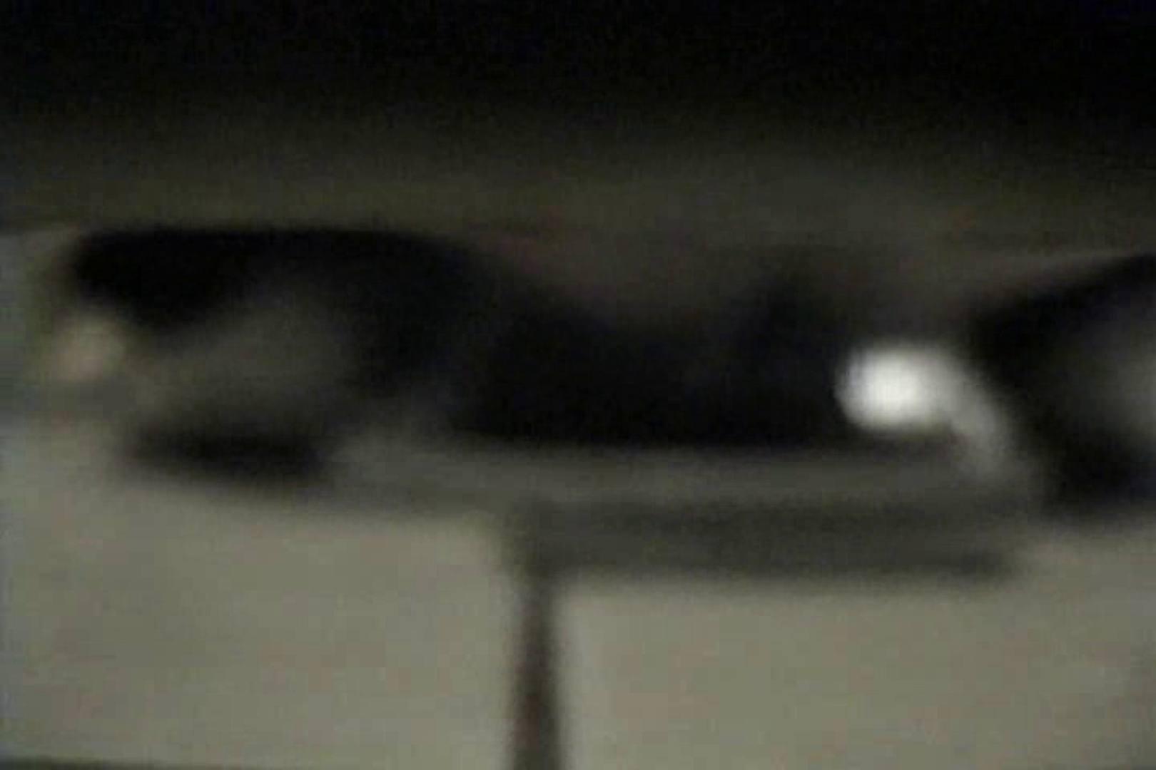 全国6ヶ所6人の投稿 TK-36 パンチラ すけべAV動画紹介 95PIX 45