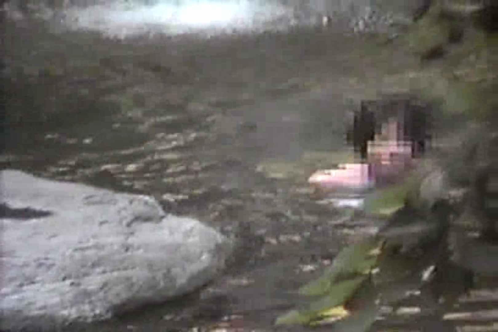 全国6ヶ所6人の投稿 TK-36 女風呂 おめこ無修正画像 95PIX 95