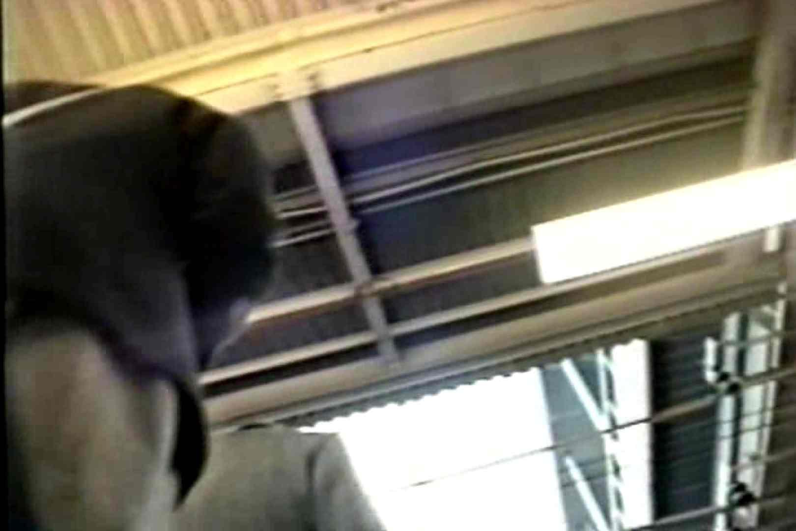 セックスアダルト動画|投稿盗撮 女子校生のパンツを視る パンチラ大行進 TK-47|ピープフォックス(盗撮狐)