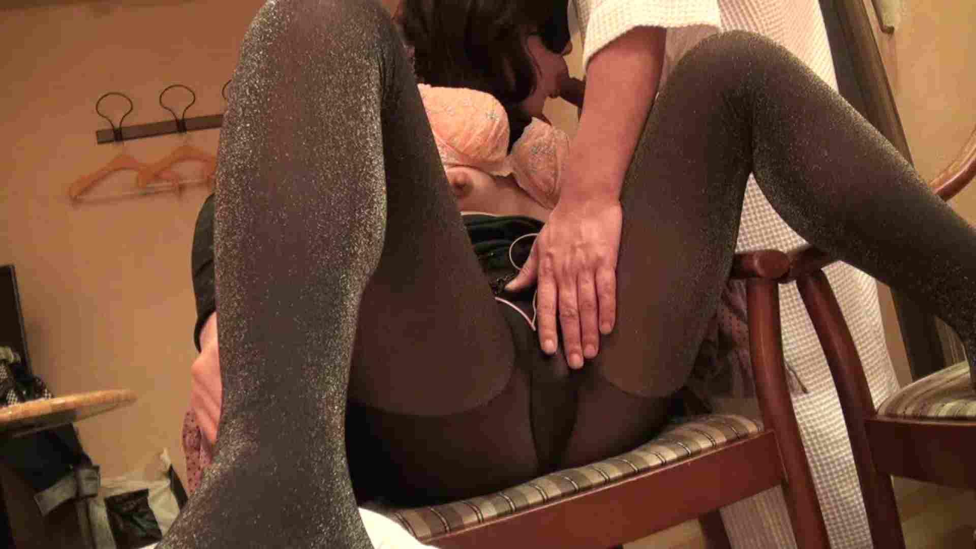 32才バツイチ子持ち現役看護婦じゅんこの変態願望Vol.2 OLヌード天国 盗撮動画紹介 77PIX 37