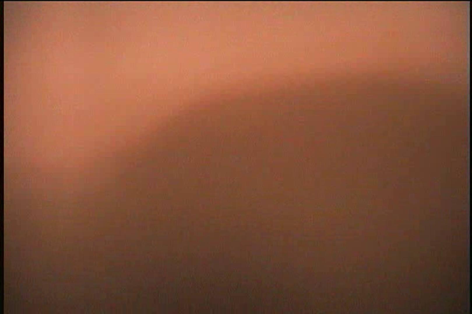 いっくんの調教シリーズ 「ルーズソックスギャル18歳まい」 ギャル   0  66PIX 45