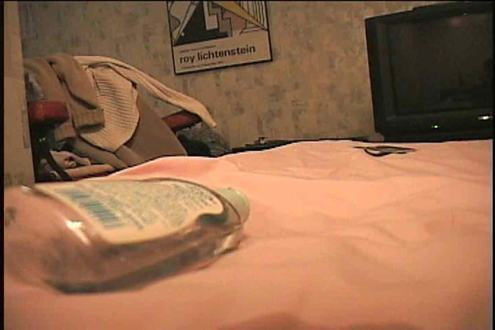 いっくんの調教シリーズ 「ルーズソックスギャル18歳まい」 ギャル  66PIX 54