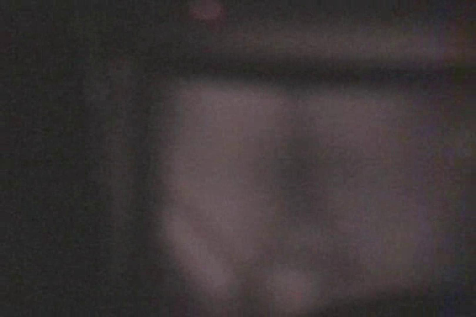 蔵出し!!赤外線カーセックスVol.24 セックス おめこ無修正画像 67PIX 28