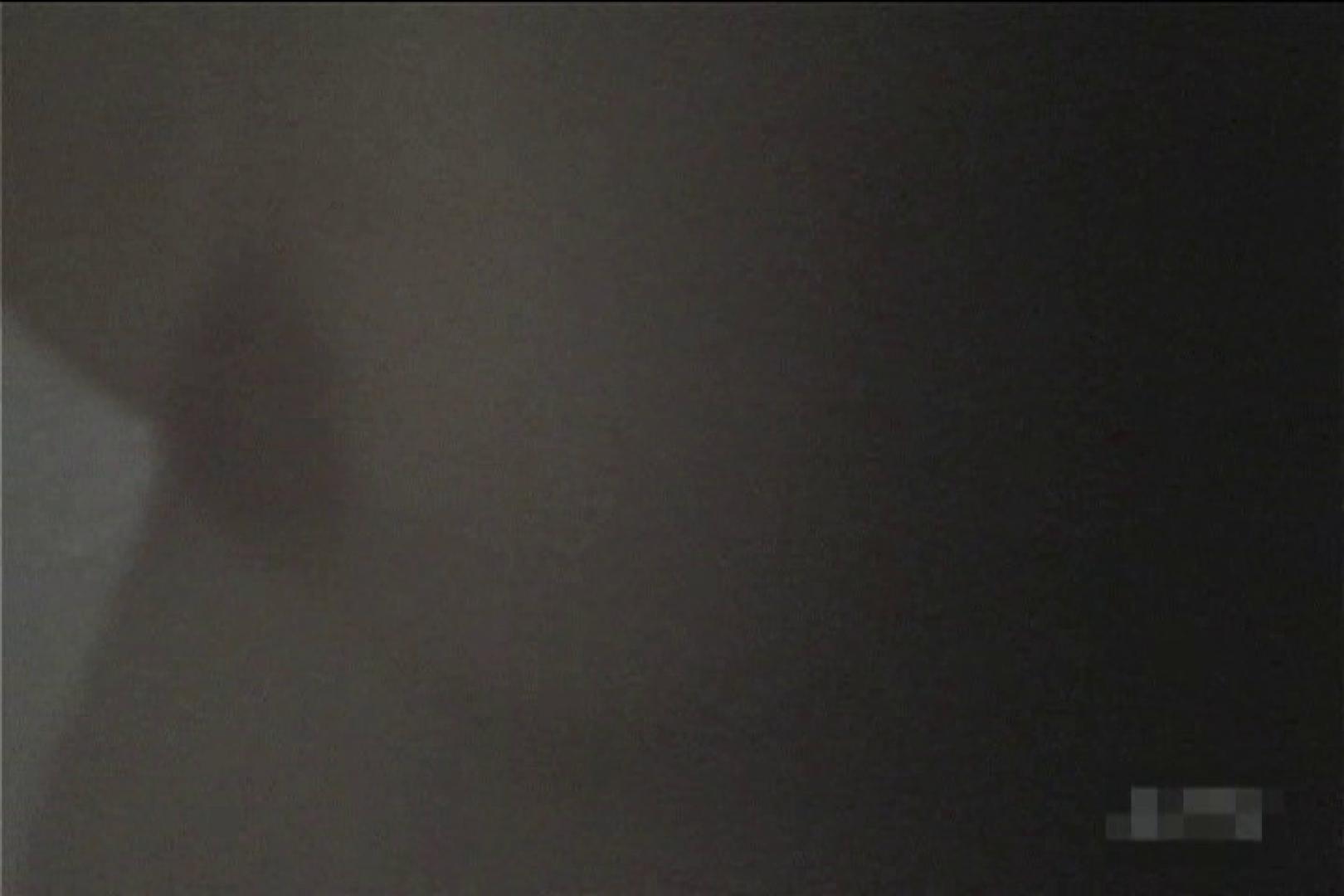 深夜の撮影会Vol.5 OLヌード天国 | お姉さんのエッチ  56PIX 56