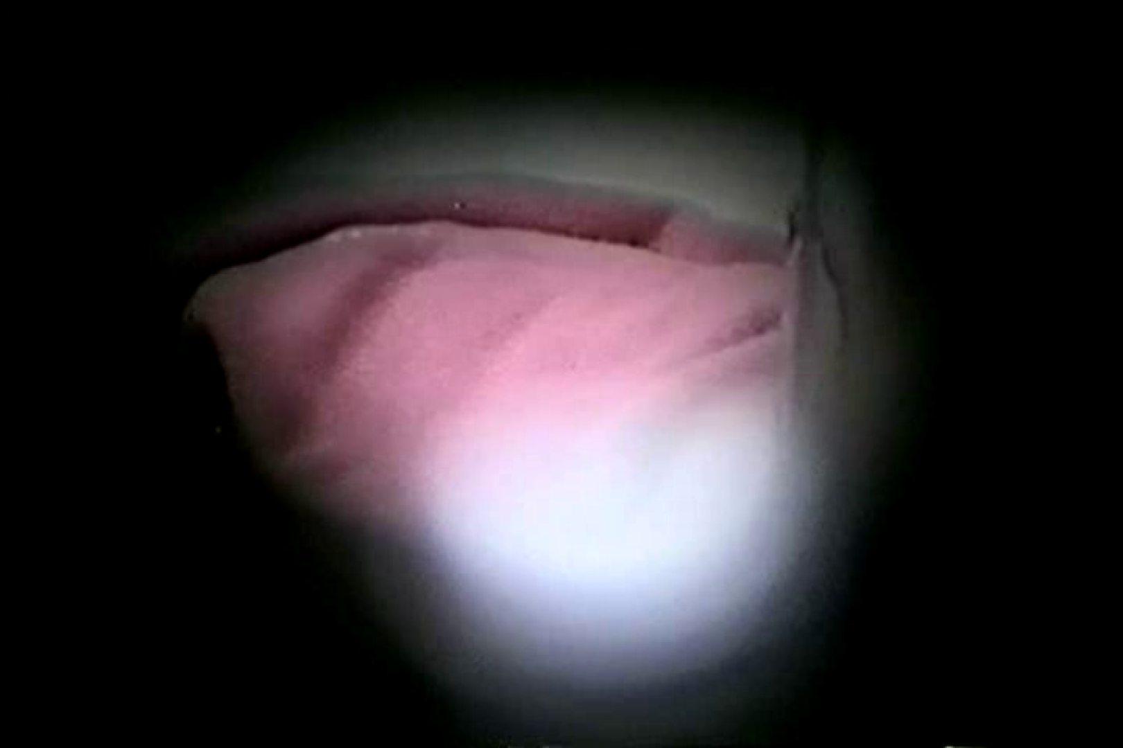 深夜の撮影会Vol.6 覗き 濡れ場動画紹介 109PIX 19