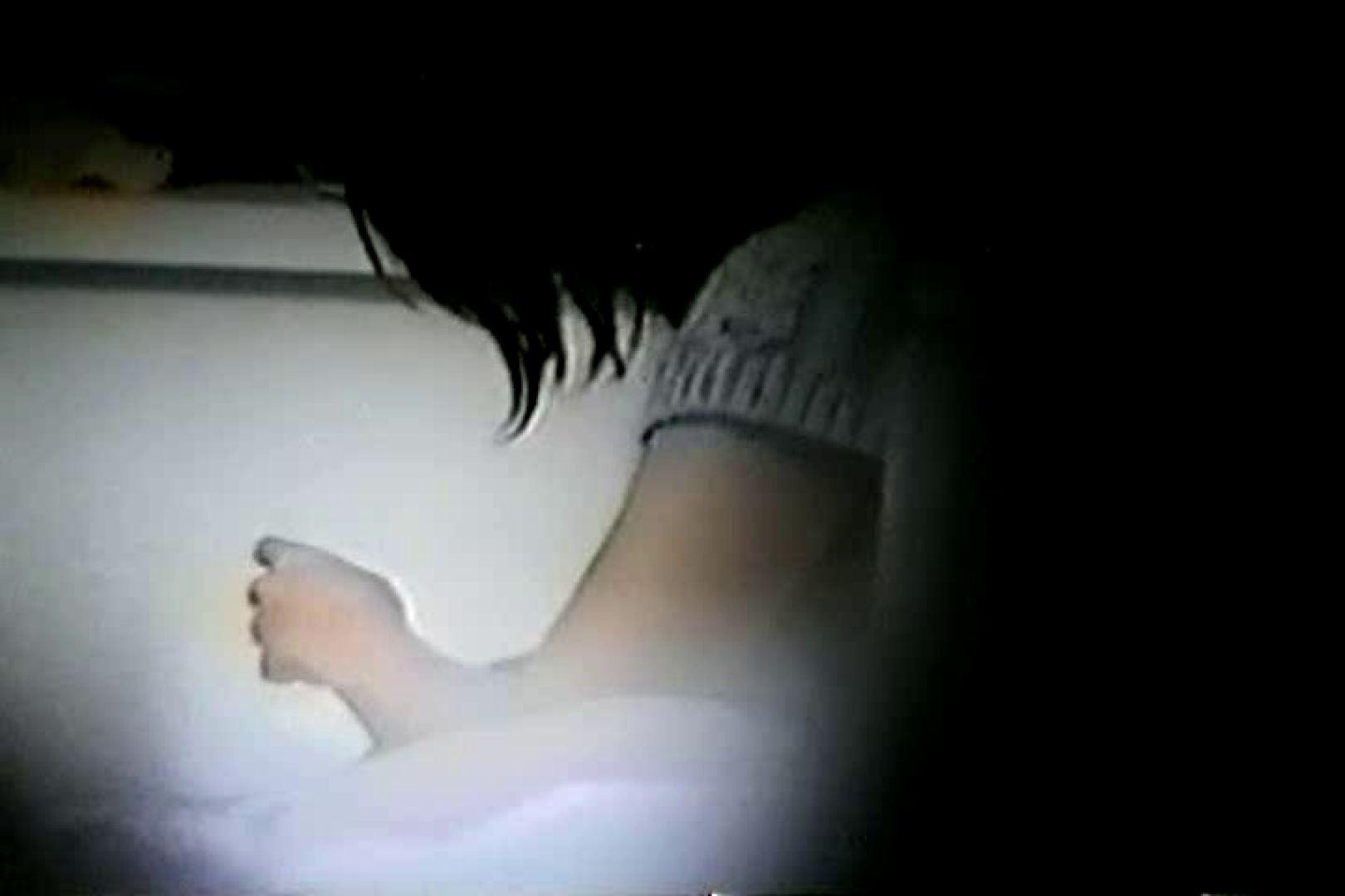 深夜の撮影会Vol.6 企画AV | 民家  109PIX 21