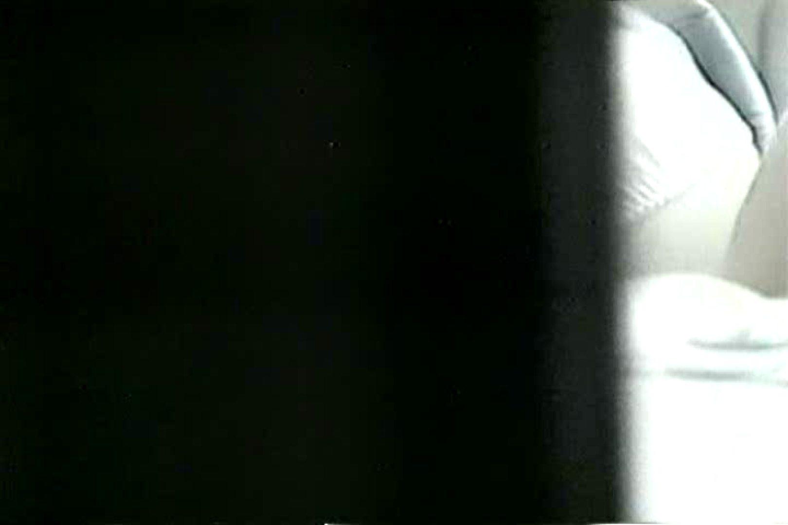 深夜の撮影会Vol.6 オナニーDEエッチ セックス画像 109PIX 23