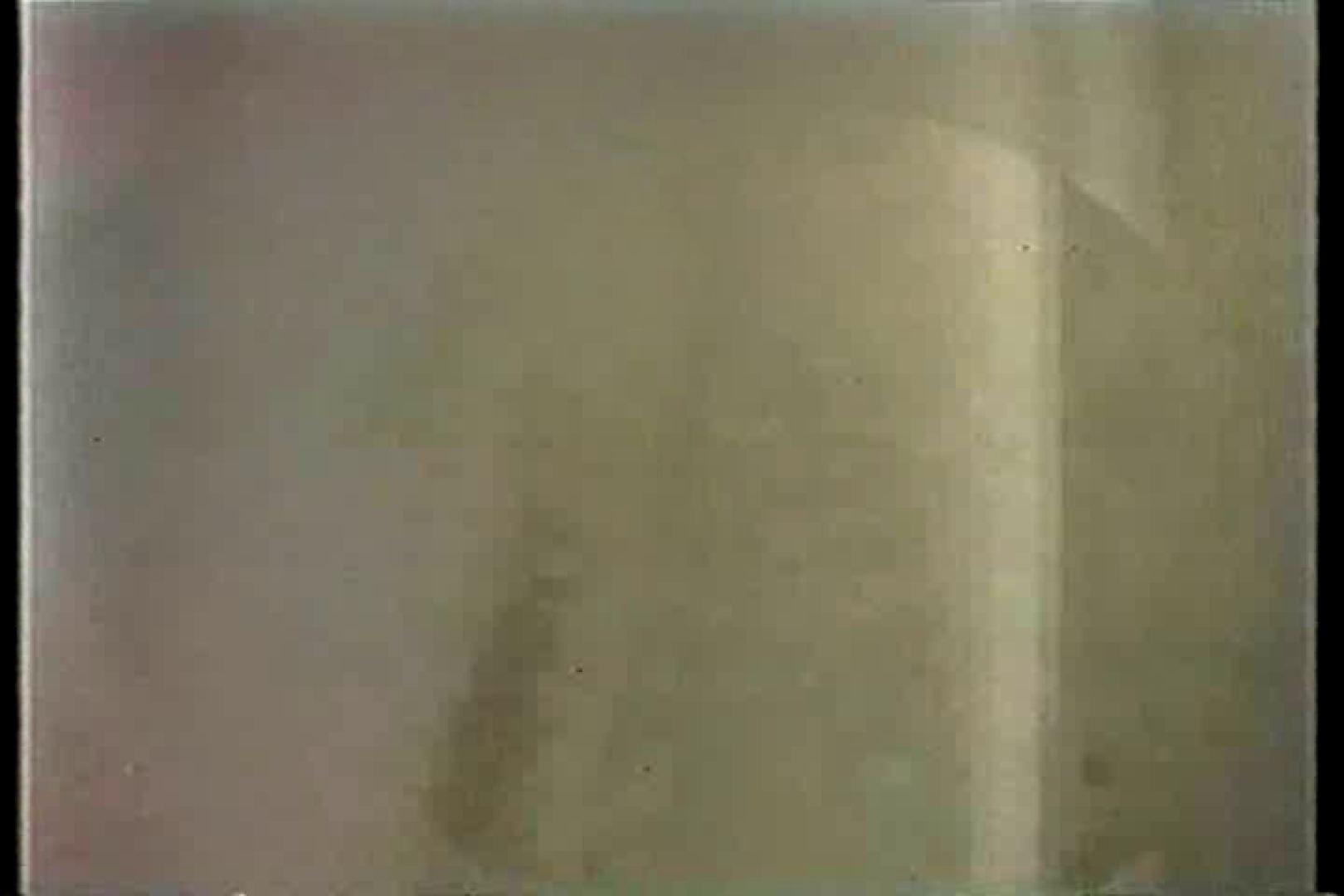 深夜の撮影会Vol.6 OLヌード天国 盗撮動画紹介 109PIX 27