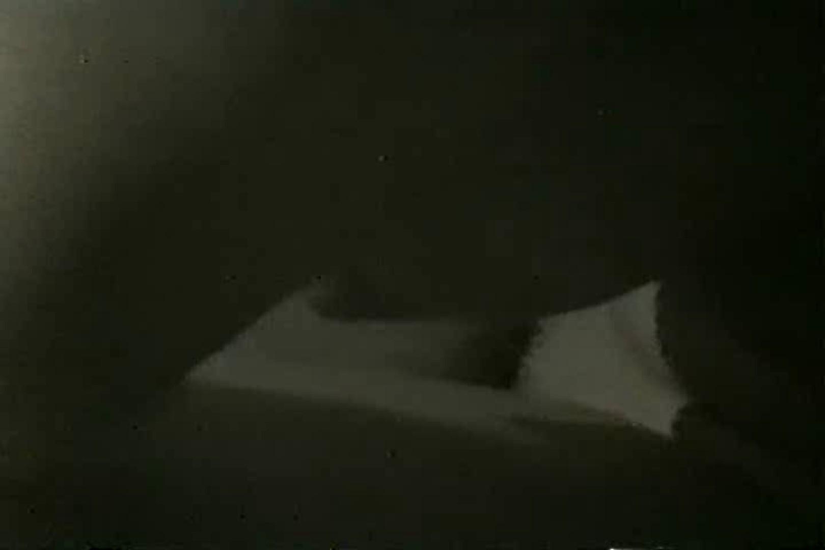 深夜の撮影会Vol.6 オナニーDEエッチ セックス画像 109PIX 28
