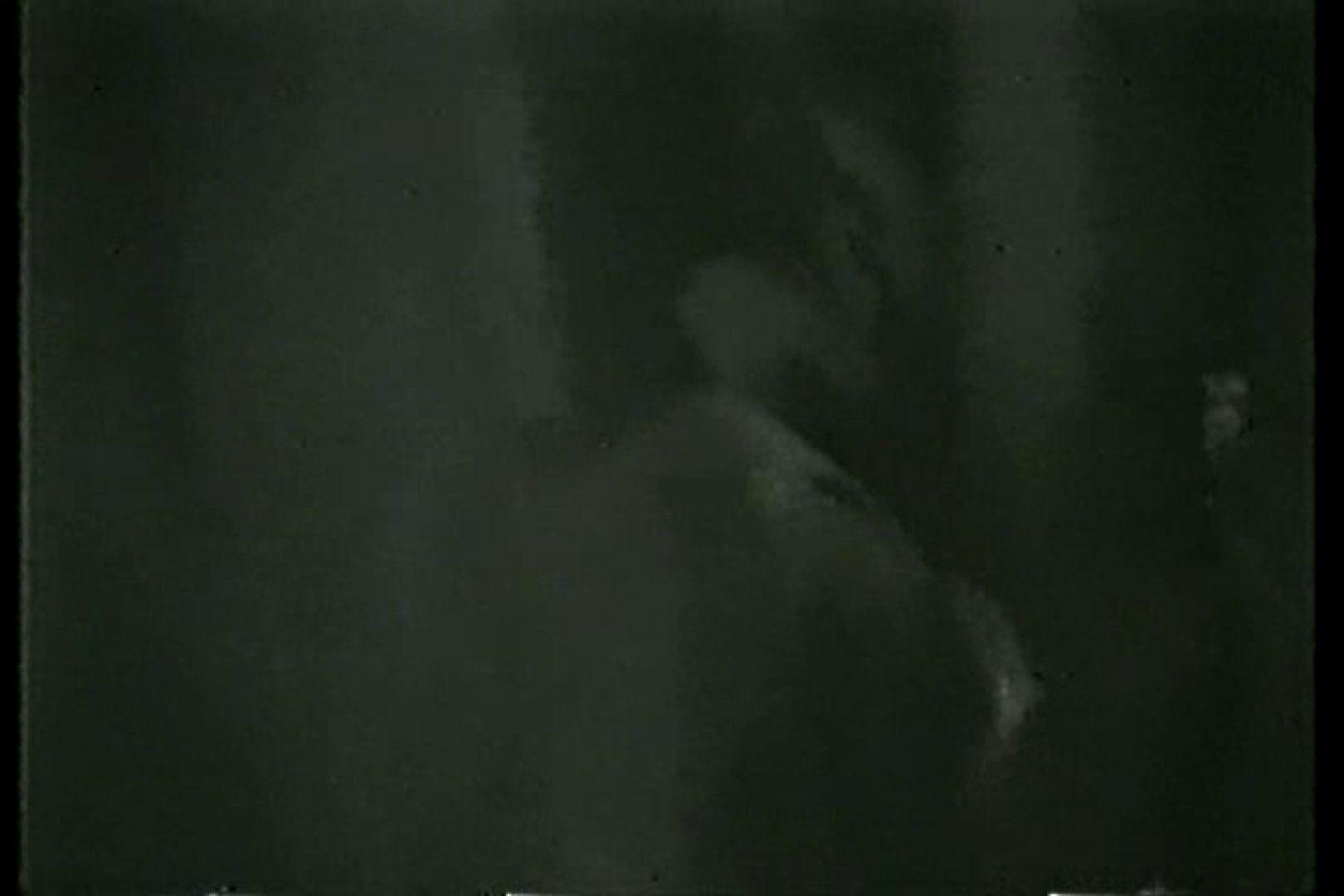 深夜の撮影会Vol.6 覗き 濡れ場動画紹介 109PIX 29